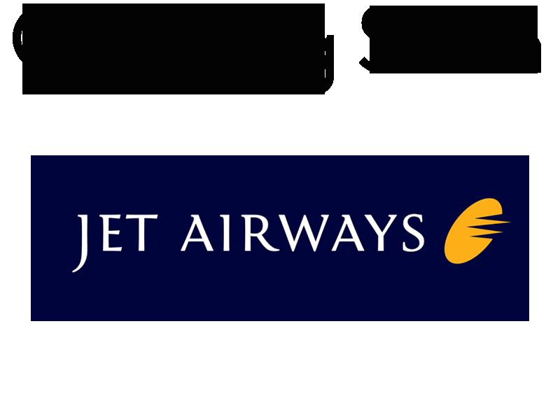 Coming Soon Jet Airways