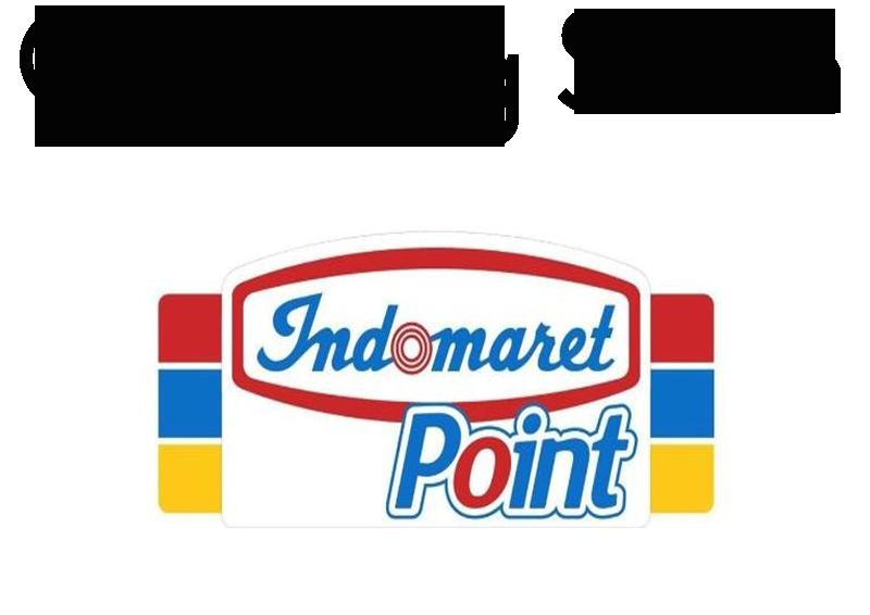 Coming Soon Indomaret