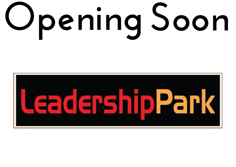 Coming Soon Leadership