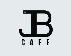 JB Cafe New