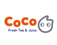 Coco-fesh-tea