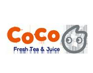 coco-fesh-tea