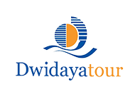 Dwidaya