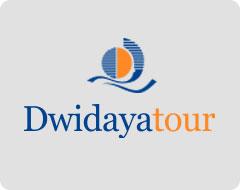 dwidayo