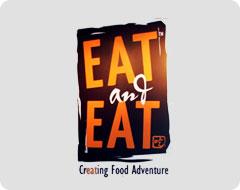 eat-eat