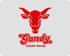 gandy-steak