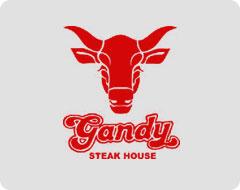 gandy-steak