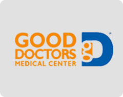 good-doctor