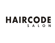 Haircode
