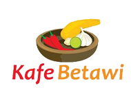 Kafe-betawi