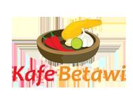 kafe-betawi
