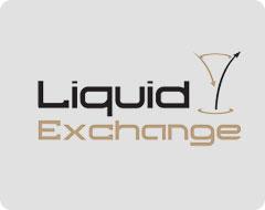 liquid-xchange