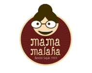 Mama-malaka