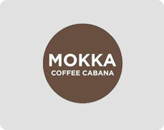 moka-coffee