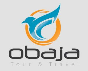 obaja-travel2_2