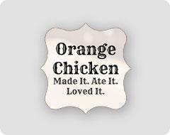orange-chicken