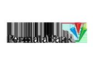permata-bank