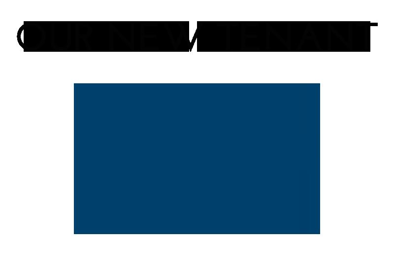 Snapcart