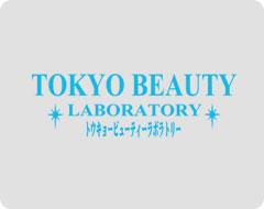 tokyo-beauty