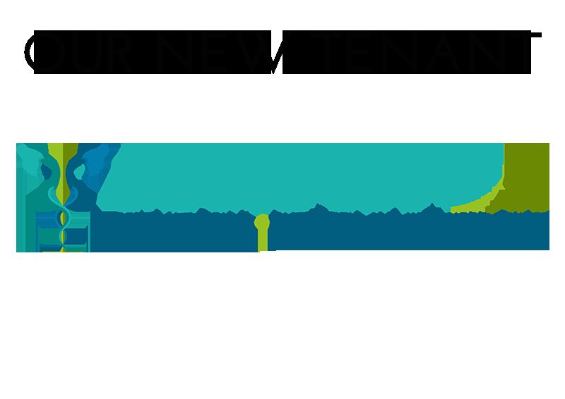 Univ Clinic
