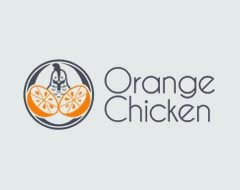 Orang Chicken New